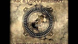 XTM & Eddie Bo - Remember [Horsementality - HWARELP06]