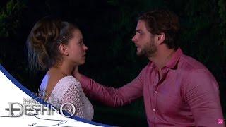 vuclip Carlos descubre que Fernanda lo sigue amando - Un camino hacia el destino*