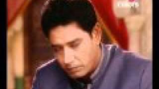 Balika Vadhu: May 11 2010 - part 3/4
