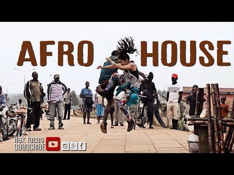 ALL OF ME /Afro house dance / Dj cleo / Abdanger uganda + Mandira Sweden