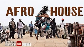 ALL OF ME /Afro house dance / Dj cleo / Abdanger uganda + Mandira Sweden
