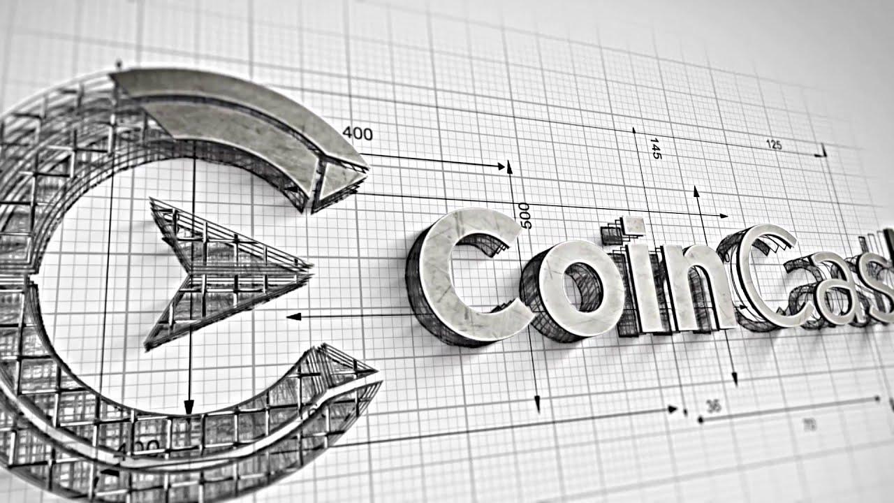 Hol lehet azonnal eladni és eladni a Bitcoin-t: A legfrissebb Crypto Insights
