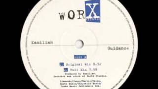 Kamilian -Guidance-.wmv