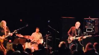 Phil Lesh & Friends - Viola Lee Blues pt 1 4-15-14 BAM Brooklyn, NY