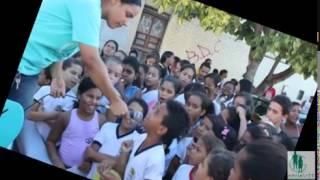 Grupo AdoleScER,  Contra o Abuso e a Exploração Sexual de Crianças e Adolescentes
