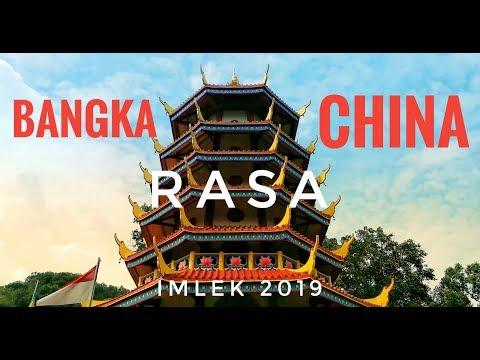 berasa-lagi-di-china-|-vlog-edisi-imlek-2019