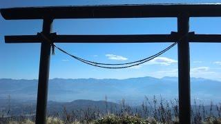 【桜井識子】神さまと繋がる神社仏閣めぐり-神仏がくれるさりげないサイン thumbnail