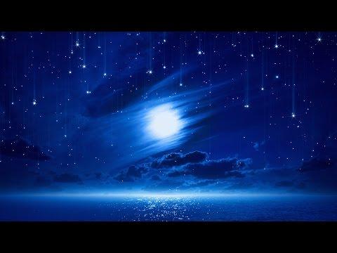 3 Hour Deep Sleep Music: Delta Waves, Meditation Sleep, Music Sleep, Soft Music ☾☆004