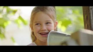 Unser Tag|Kinderlieder|Kinderlieder zum Mitsingen|Neue Kinderlieder