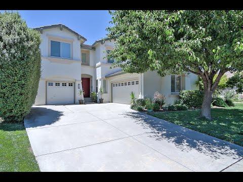 3278 Cayman Island West Sacramento, CA | MLS# 17039753 | WhyCBSacTahoe.com