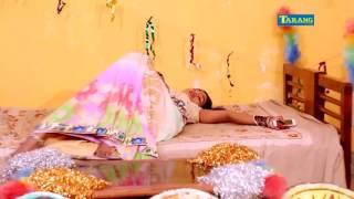 Dewra Bara  Harami Ho Hole New Video 2017