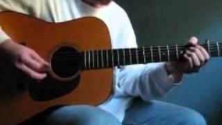Jamey Pittman - Good Old Mountain Dew