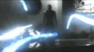 Gnostic film part 3 of 3
