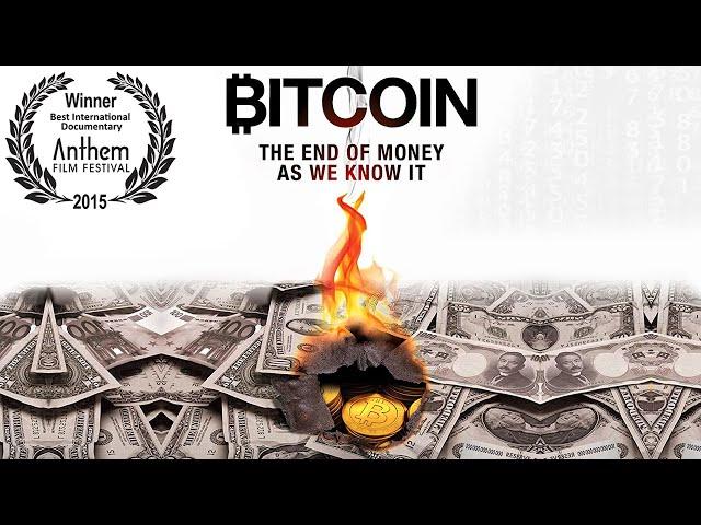Bitcoin Film | Doku | Digitales Geld | Deutsch | Erklärfilm | Kryptogeld | Bitcoins Erklärt | BTC