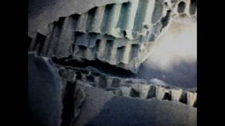 Jagoda Szmytka - Verb(a)renne life! (2009); Grup Instrumental de Valencia, Dir M.Sotelo