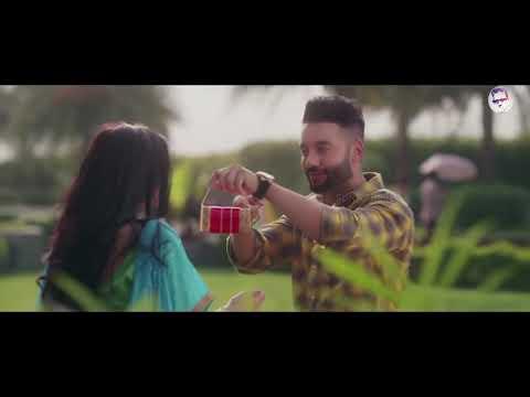 sun-soniye-sun-dildar-video-song-heart-toucching-love-story-hindi-sad-song-2019