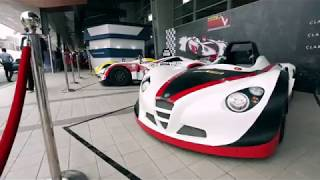 Manila International Auto Show MIAS 2018 thumbnail