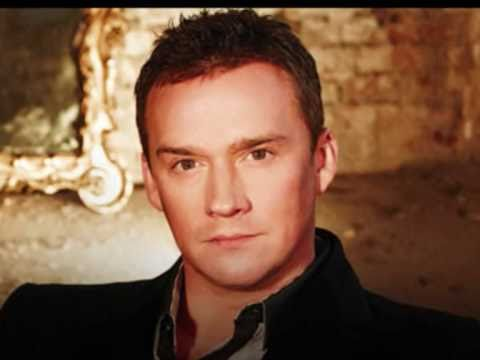 RUSSEL WATSON - One More Time