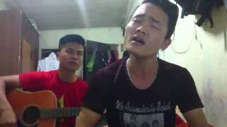 Màu Hoa Đỏ guitar Cover