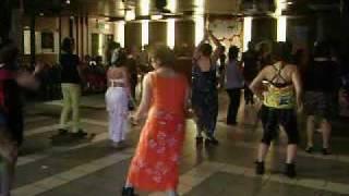 Line Dance - Cha Cha Conchita