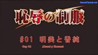TOP 10 Mejores Anime Hentai con EXCELENTE Animación (Parte 1)