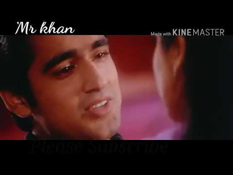 Whatsapp Status love dialogue karan and puja videos   YouTube