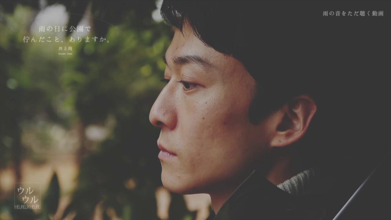 オフィス ヒラタ 【訃報】俳優の窪寺昭氏が死去 業務提携先のヒラタオフィスが正式発表│エンタステージ