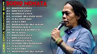 Monata Full Album Duet Terbaik Rena Kdi Feat Shodiq Special New 2020