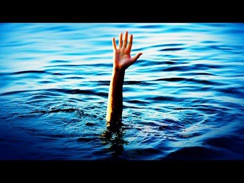 Все течения Мирового океана могут изменить направление E