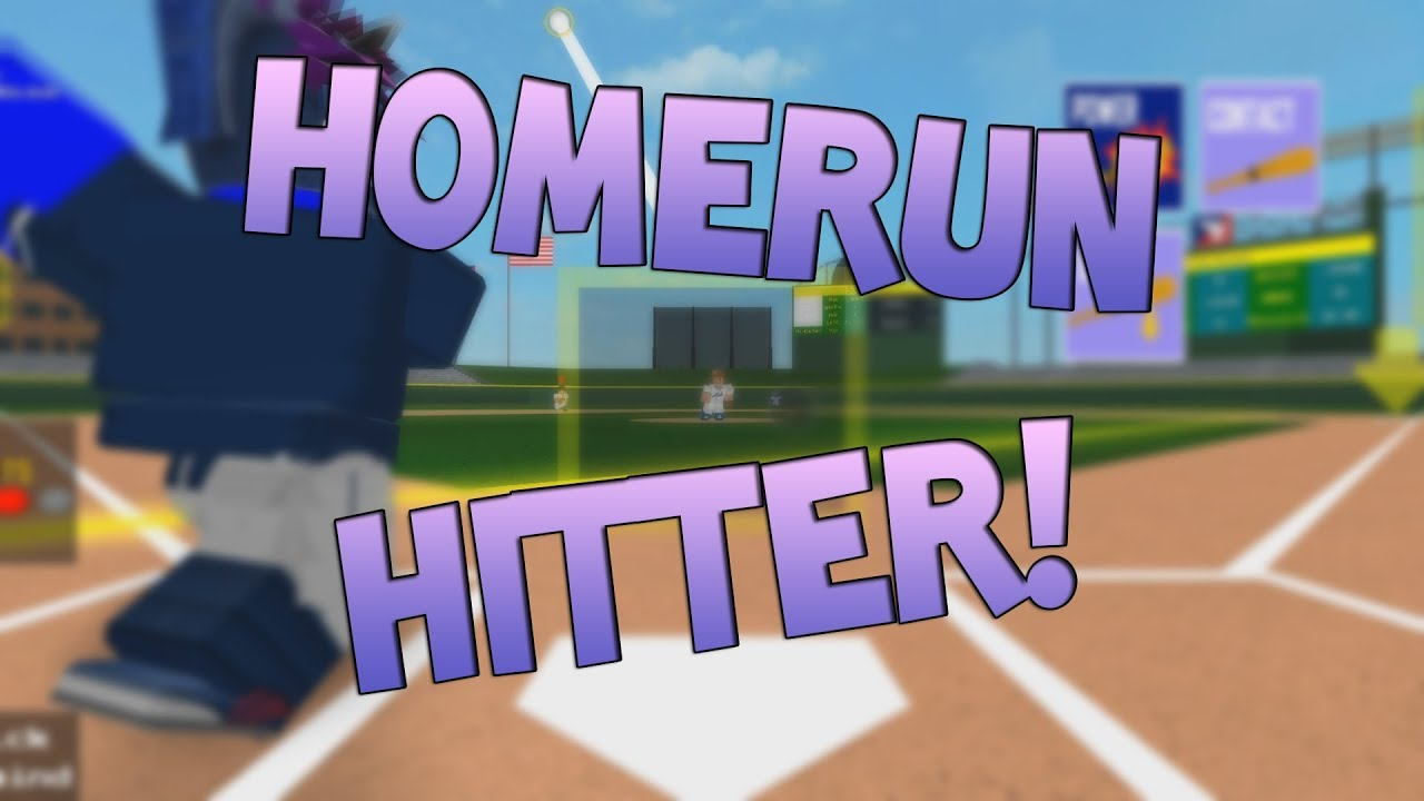 Hcbb Pitchers Guide Part 1 Become A Pro By Ayz