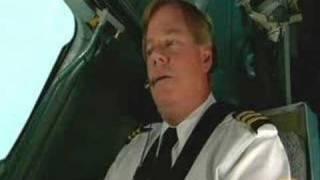 air disaster - valujet flight 592