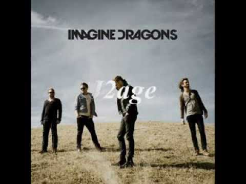 Imagine Dragons Radioactive Hip Hop Instrumental With Hook Free Download