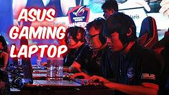ASUS ROG STRIX GL502 Gaming Laptop || Shopping on Amazon