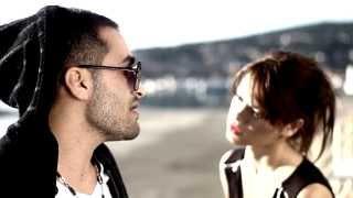 B2N - A Te Kujtohem Un (Official Video)