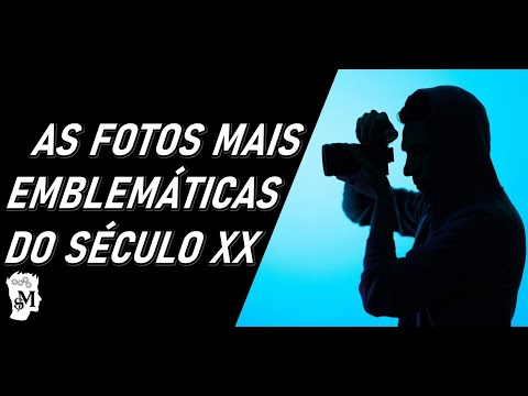 as-fotos-mais-emblemÁticas-do-sÉculo-xx