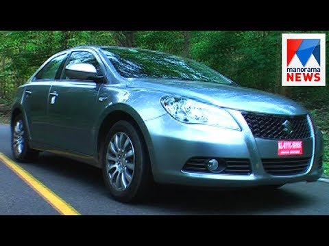 Kizashi MT | Fast Track | Old episode  | Manorama News