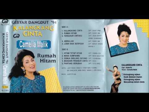 kalangkang Cinta / Camelia Malik (Original)