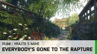 everybody-s-gone-to-the-rapture