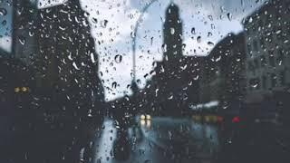 Скачать L Jane дождь