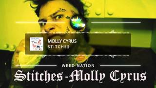 Stitches - Molly Cyrus