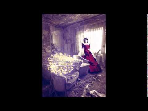 Her Majesty-  Sound Of Madness