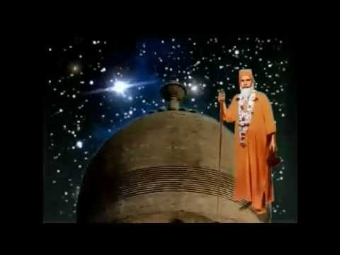 Download video satnam sakhi by ranjeet 00923337309919. Mpg.