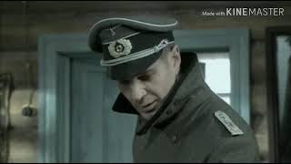 Даша & Вальтер   ♡Мужиков надо любить♡  《1941~1942~1943》
