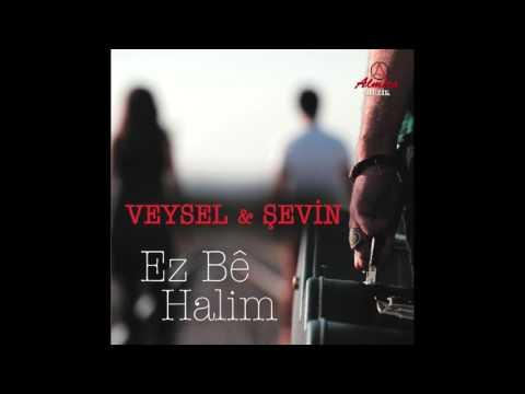 VEYSEL & ŞEVİN 'NÜPELDA'