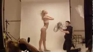 видео ACADEMIE BODY