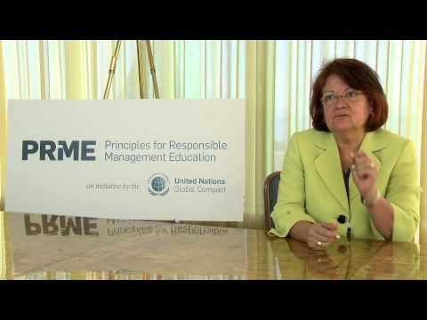 Humanism in Management Ed. – Consuelo Garcia De La Torre, Tecnologico de Monterrey (in Spanish)