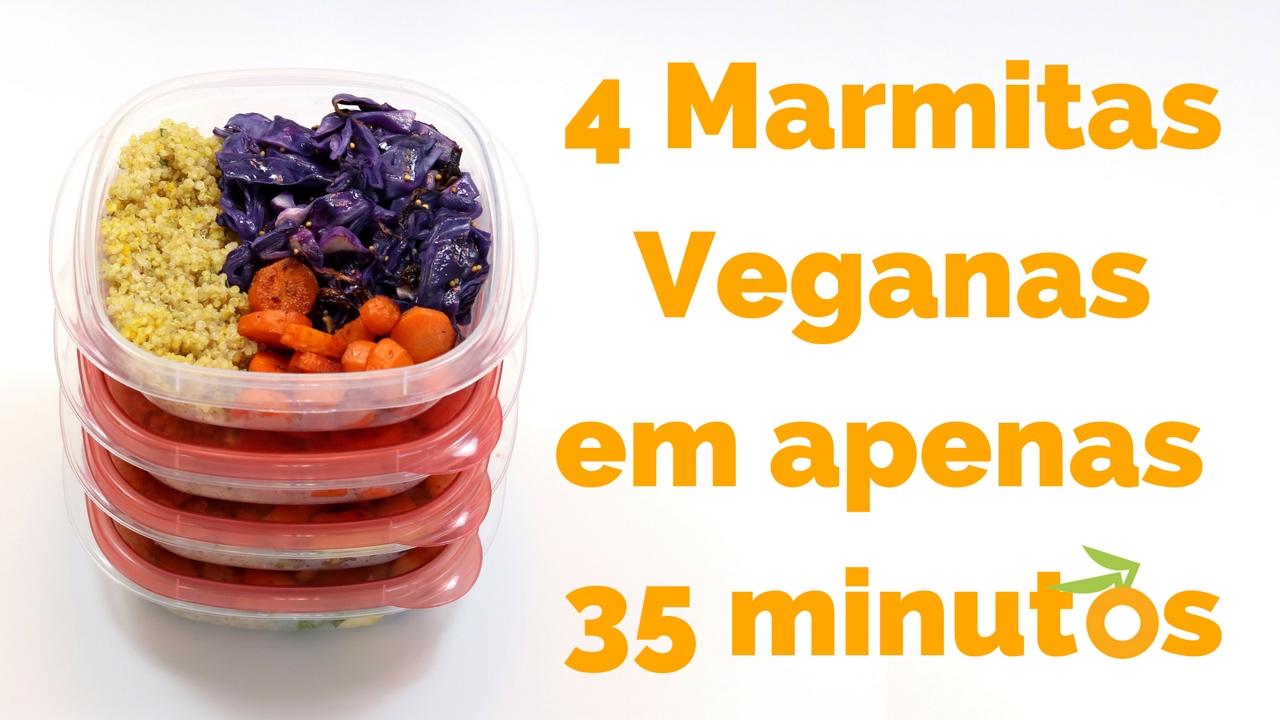 Vegetariana para dieta principiantes semanal