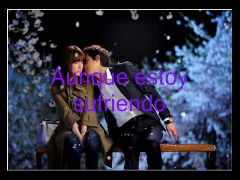 You are my Love- Kim Yeon Woo-Sub Español (Lie to Me)