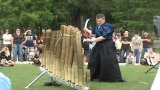 Japan Fest 2009 - World Record