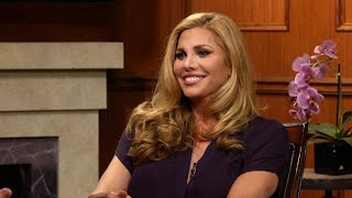 Candis Cayne on 'Transparent,' Caitlyn Jenner, and Trump